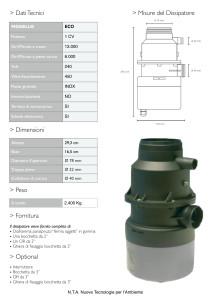 Scheda Tecnica ECO 706.doc